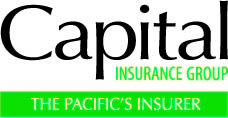 8 Cap Insurance Group art